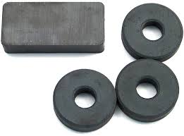 Types Of Magnets >> Why Rare Earth And Neodymium Magnets Are Preferred Over The