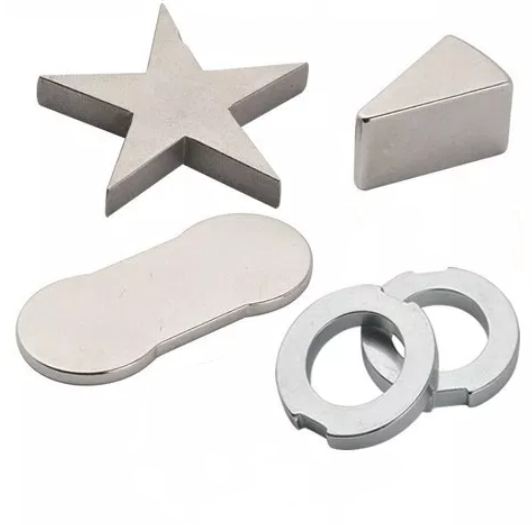 Where Can We Buy A Neodymium Magnet Magnet Purchase